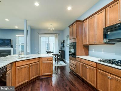 1006 PACER CT, CHERRY HILL, NJ 08002 - Photo 2