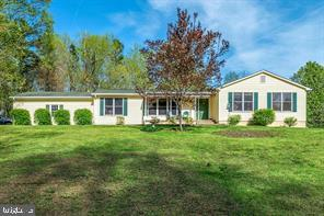 14257 LEE HWY, AMISSVILLE, VA 20106 - Photo 1