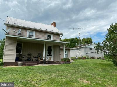 14427 BLACK ANGUS RD, HAGERSTOWN, MD 21742 - Photo 2