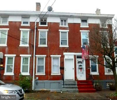 141 PEARL ST, TRENTON, NJ 08609 - Photo 1
