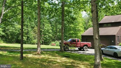 8117 OVERLOOK CT, CATLETT, VA 20119 - Photo 2