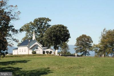 LILLARDS FORD RD, Brightwood, VA 22715 - Photo 2
