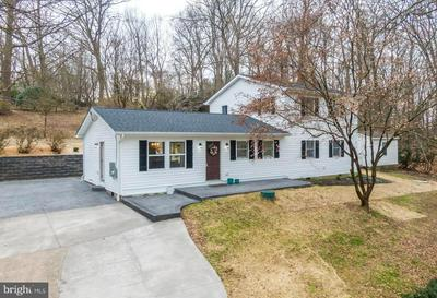 152 MCCLEARY RD, ELKTON, MD 21921 - Photo 1