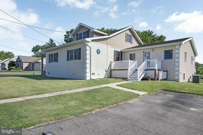 225 HILLCREST LN, BLACKWOOD, NJ 08012 - Photo 2