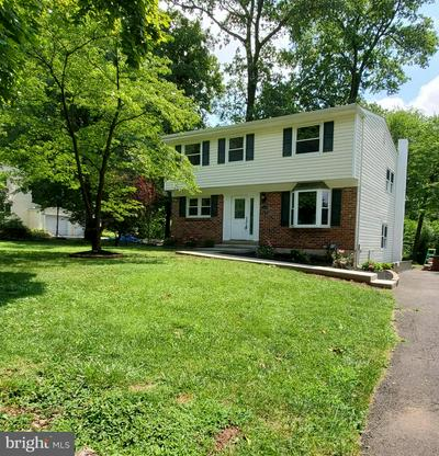 1470 MAUCK RD, BLUE BELL, PA 19422 - Photo 1