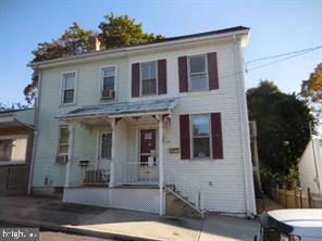 290 E HIGH ST, MIDDLETOWN, PA 17057 - Photo 1