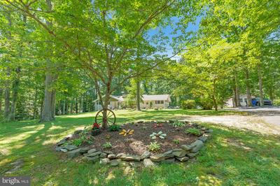 13465 HOLLY SPRING DR, WALDORF, MD 20601 - Photo 1