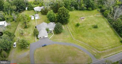 2255 S COUNTY LINE RD, TELFORD, PA 18969 - Photo 1