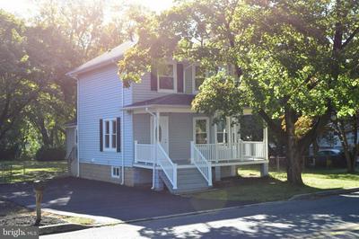 83 GROVEVILLE RD, TRENTON, NJ 08620 - Photo 1
