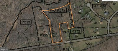 POORHOUSE RD, PORT TOBACCO, MD 20677 - Photo 1