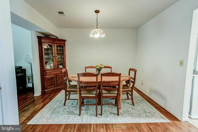 1412 SILVER CT, Hamilton, NJ 08690 - Photo 2