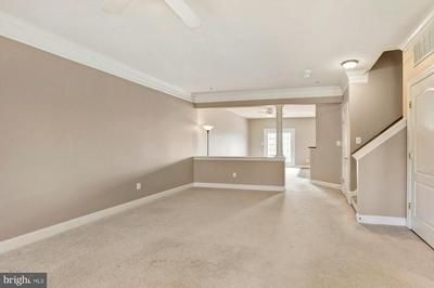 171 MILL GREEN AVE UNIT 200, GAITHERSBURG, MD 20878 - Photo 2