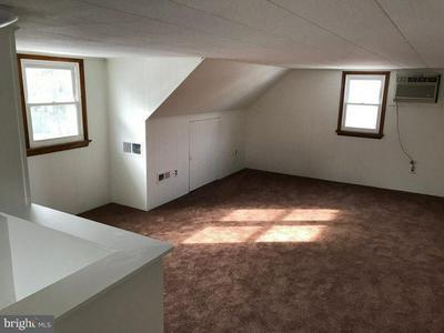 316 FRANKLIN RD, GLASSBORO, NJ 08028 - Photo 2
