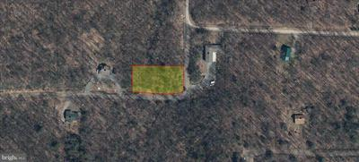 LOT 4 BLK P FOX TAIL ROAD, Oakland, MD 21550 - Photo 1