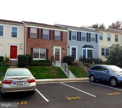 125 SLOOP CT, GAITHERSBURG, MD 20877 - Photo 1
