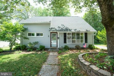 507 REEVES DR, PHOENIXVILLE, PA 19460 - Photo 1