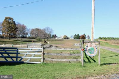 2941 ROUTE 115, EFFORT, PA 18330 - Photo 2