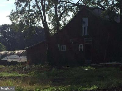 2304 MONMOUTH RD, Springfield, NJ 08041 - Photo 2