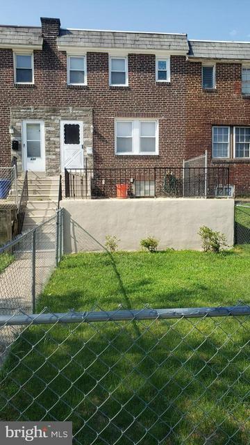 633 RANDOLPH ST, CAMDEN, NJ 08105 - Photo 2