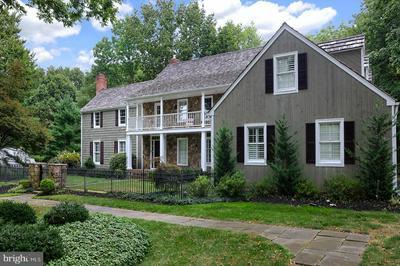 47 COLFAX RD, SKILLMAN, NJ 08558 - Photo 1