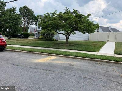 330 KELLER RD, GLENDORA, NJ 08029 - Photo 2