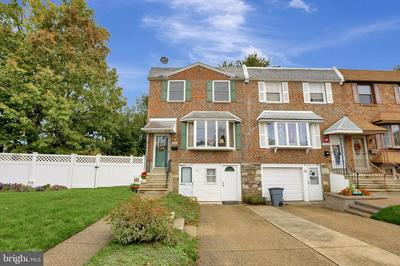 11800 COLMAN RD, PHILADELPHIA, PA 19154 - Photo 2