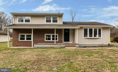 110 CHURCH ST, WESTAMPTON, NJ 08060 - Photo 1