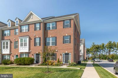 1115 BAYBERRY LN, HANOVER, MD 21076 - Photo 2