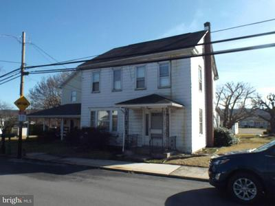 92 W MAIN ST, Ringtown, PA 17967 - Photo 1