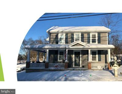 2372 MAYBERRY RD, WESTMINSTER, MD 21158 - Photo 1