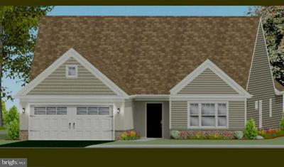 84 CLOVER DR LOT 13, MYERSTOWN, PA 17067 - Photo 1