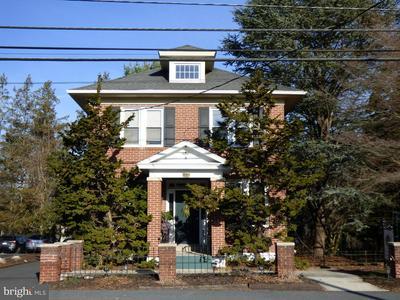 6496 JONESTOWN RD, HARRISBURG, PA 17112 - Photo 1