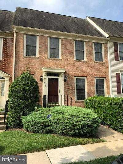 2505 WATERSIDE DR, FREDERICK, MD 21701 - Photo 1