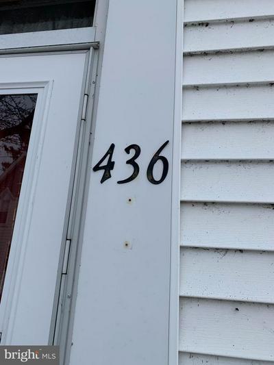 436 UNION ST, MILLERSBURG, PA 17061 - Photo 2