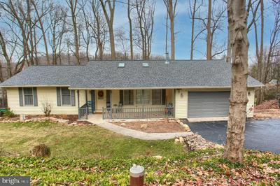 1583 SPRING HILL DR, HUMMELSTOWN, PA 17036 - Photo 1