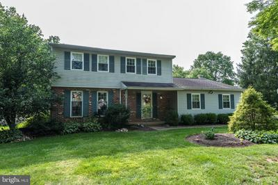 2085 BRENTWOOD DR, HATFIELD, PA 19440 - Photo 1