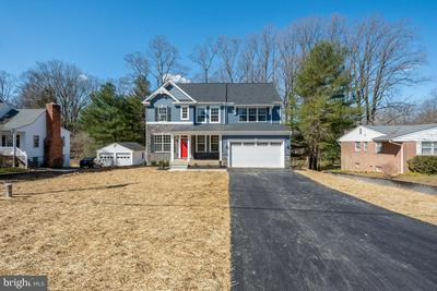 4718D CARROLL MANOR RD, BALDWIN, MD 21013 - Photo 2
