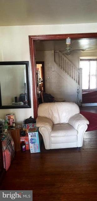 1523 HUNTER ST, HARRISBURG, PA 17104 - Photo 2