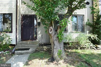 322 BOLTON RD, EAST WINDSOR, NJ 08520 - Photo 1