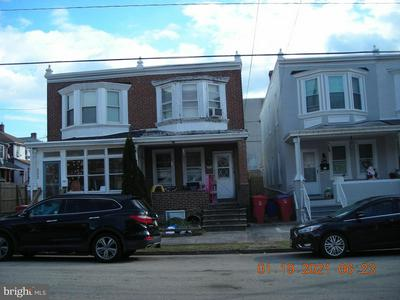 220 BUTTONWOOD ST, NORRISTOWN, PA 19401 - Photo 2