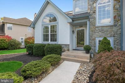 59 JONQUIL DR, NEWTOWN, PA 18940 - Photo 1