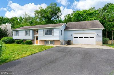 1521 WARFIELD RD, Edgewater, MD 21037 - Photo 1
