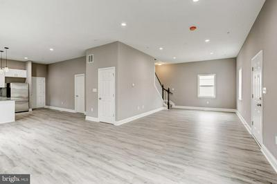 2014 SUMMIT AVE, Rosedale, MD 21237 - Photo 1