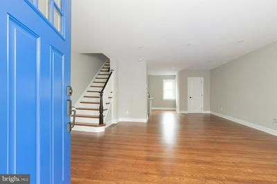 6952 WEATHAM ST, PHILADELPHIA, PA 19119 - Photo 2