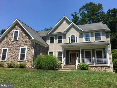 11835 STATE ROUTE 108, CLARKSVILLE, MD 21029 - Photo 1