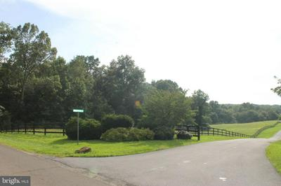WINDEMEER LN, AMISSVILLE, VA 20106 - Photo 2