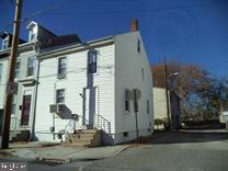 131 ARCH ST, York, PA 17401 - Photo 1