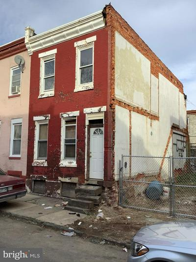 2415 N COLORADO ST, PHILADELPHIA, PA 19132 - Photo 2