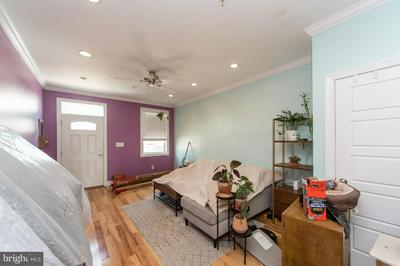 3860 QUARRY AVE, BALTIMORE, MD 21211 - Photo 2