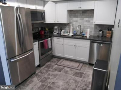 5200 HILLTOP DR APT P25, BROOKHAVEN, PA 19015 - Photo 1